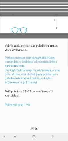 Screenshot_20180920-123345_Iris