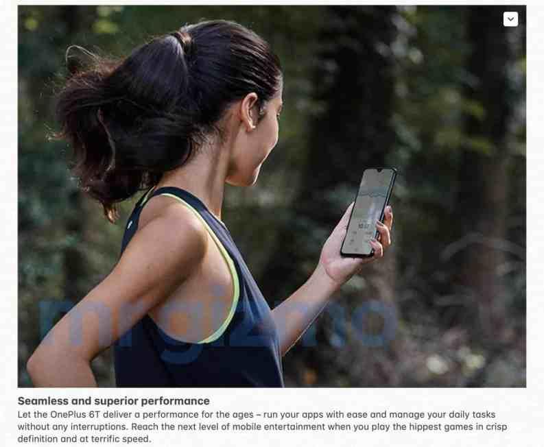 OnePlus-6T3