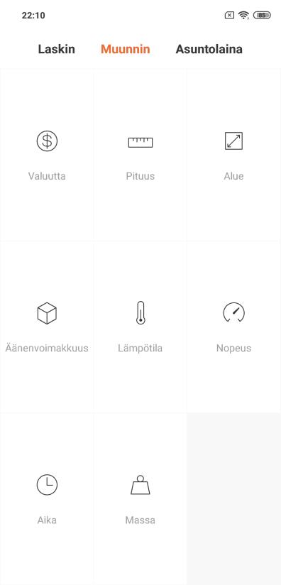 Screenshot_2018-10-08-22-10-49-200_com.miui.calculator.png