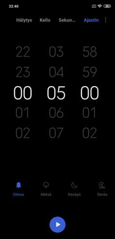 Screenshot_2018-10-08-22-40-54-661_com.android.deskclock.png