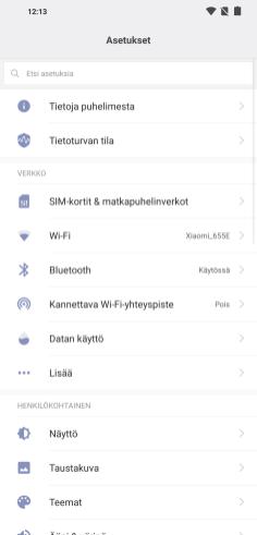 Screenshot_2018-10-27-12-13-05-173_com.android.settings