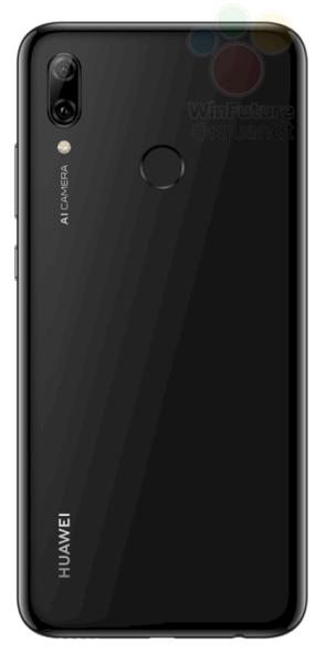 Huawei-P-Smart-2019-1542927341-0-11