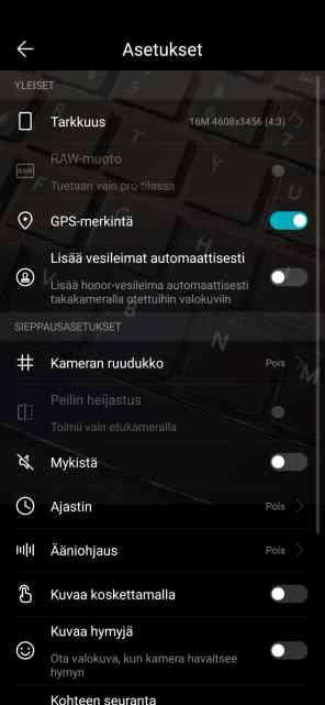 Screenshot_20181125-120823
