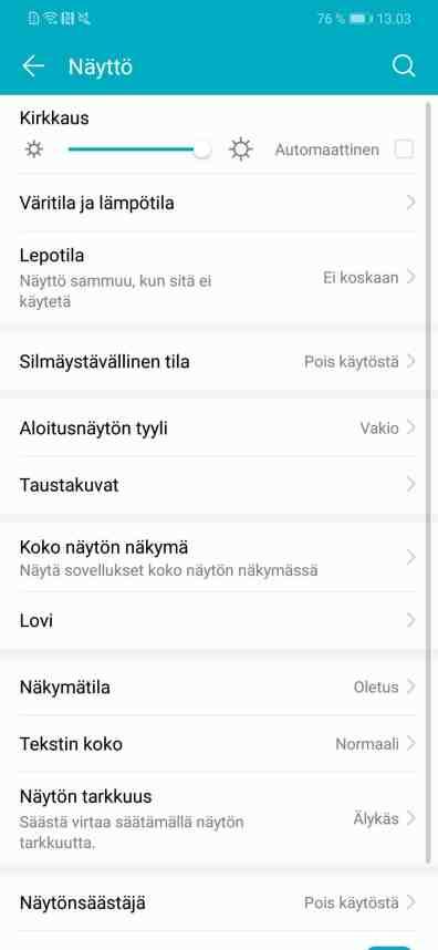 Screenshot_20181125-130348.jpg