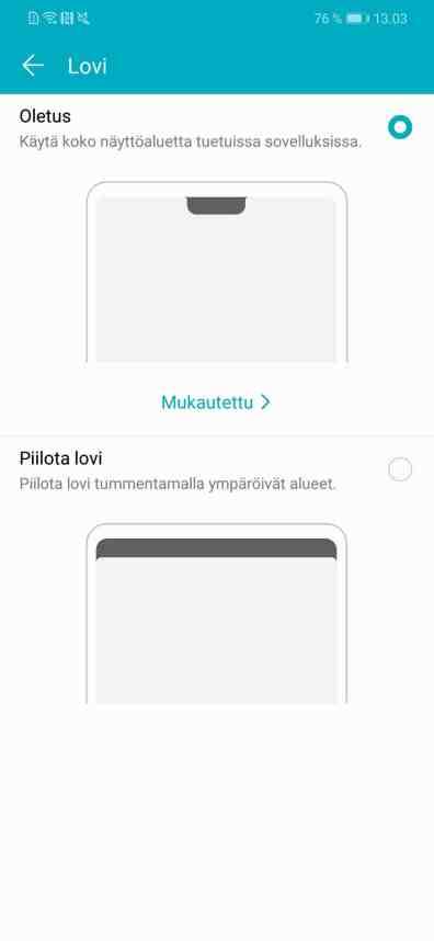 Screenshot_20181125-130351.jpg