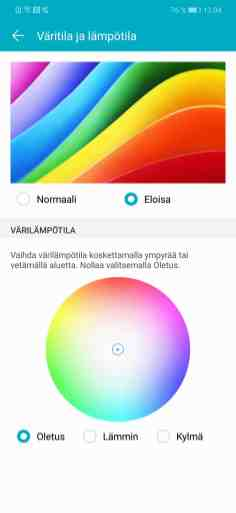 Screenshot_20181125-130404.jpg