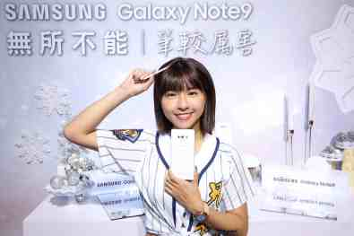 galaxy-note-9-in-white-4