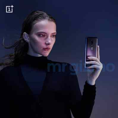 oneplus-6t-purple-3