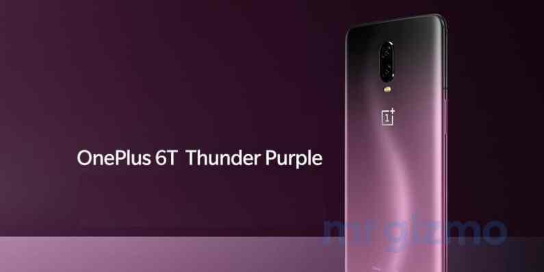 oneplus-6t-purple