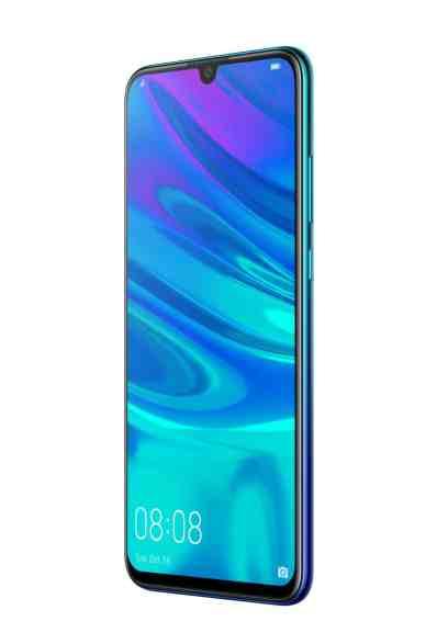 Huawei-P-smart-2019-7