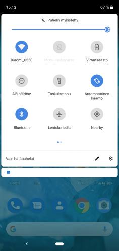 Screenshot_20181222-151307