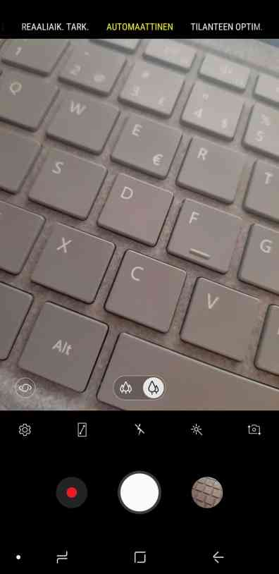 Screenshot_20181229-183809_Camera.jpg