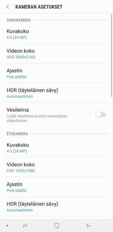 Screenshot_20181231-084848_Camera.jpg