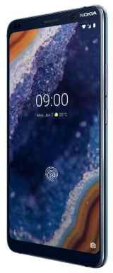 Nokia9-PureView-22-2-1019 (4)