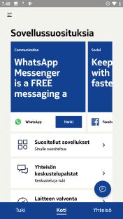 Screenshot_20190208-074812