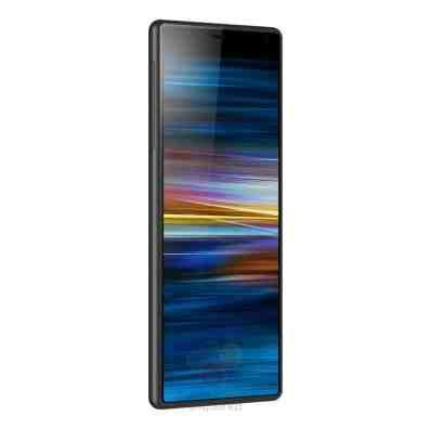 Sony-Xperia-XA3-2019 (3)