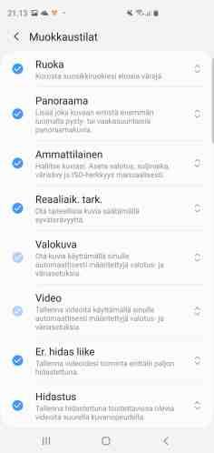 Screenshot_20190329-211342_Camera