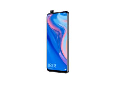 Huawei-P-Smart-Z-1556303460-0-0