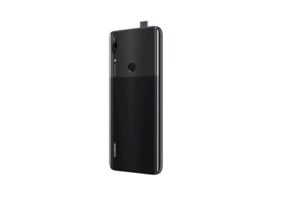 Huawei-P-Smart-Z-1556303466-0-0