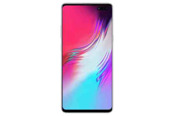 Samsung-Galaxy-S10-5G-_-Crown-Silver1