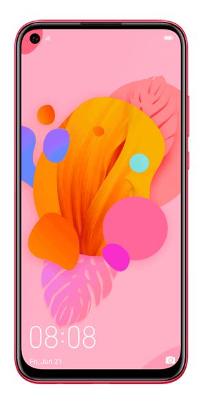 Huawei-P20-Lite-2019-1557768949-0-0