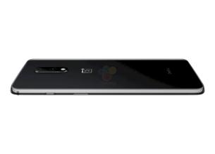 OnePlus-7-1557152497-0-0
