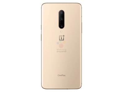 OnePlus-7-Pro-1557147912-0-0