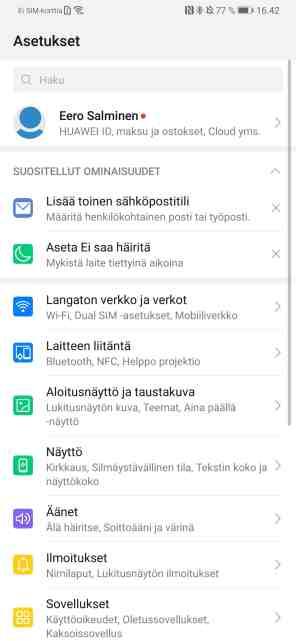 Screenshot_20190516_164218_com.android.settings.jpg