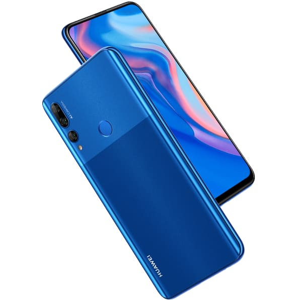 huawei-y9-prime-2019-back-design-color-blue