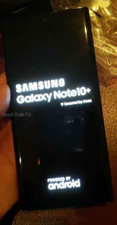 galaxy-note-10-1