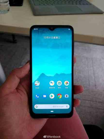 Nokia-daredevil-2 (2)