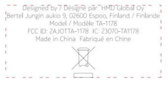 TA-1178-label