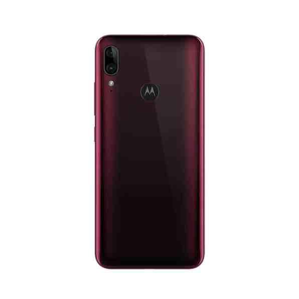 Motorola-E6-Plus-1567091770-0-0
