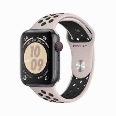 Apple_watch_series_5-nike-sports-band-desert-sand-black-091019