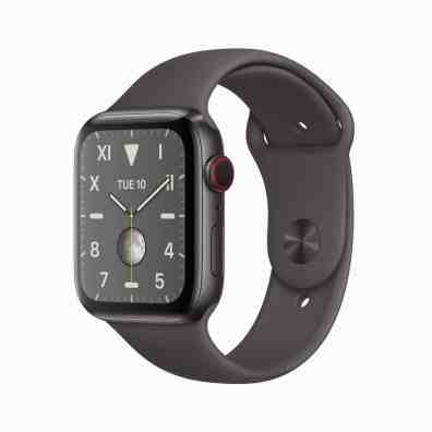 Apple_watch_series_5-space-black-titanium-case-viper-dark-091019
