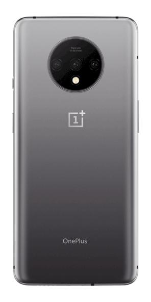 OnePlus 7T / Kuva: WinFuture.de
