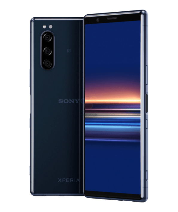 Sony-Xperia-2-1567243496-0-0