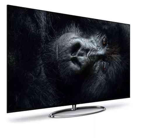 oneplus-tv-2