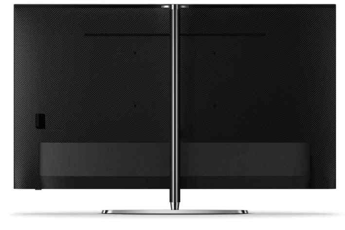 oneplus-tv-3
