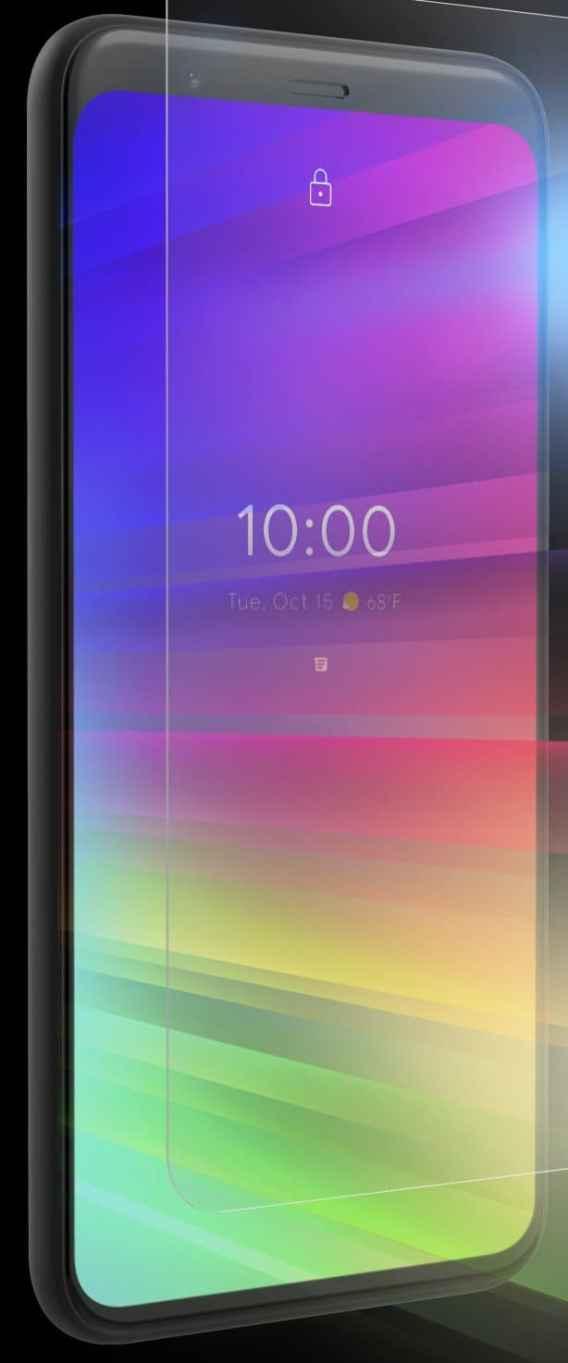 pixel-4-evan-blass
