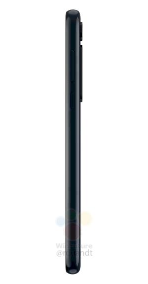 Motorola-Moto-G8-Plus-1571133806-0-0