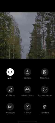 Screenshot_20190928-115747
