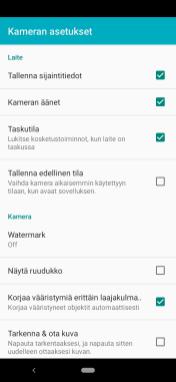 Screenshot_20191022-095547