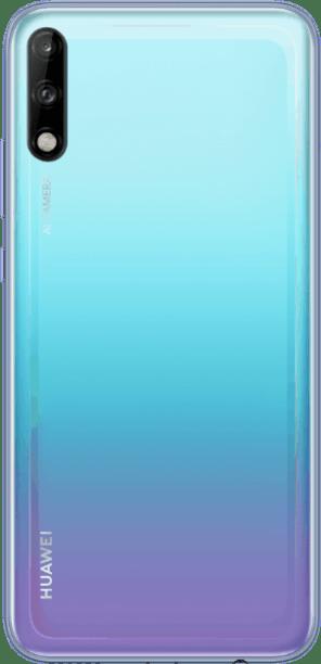 huawei-changxiang-10-four-colors-id-2