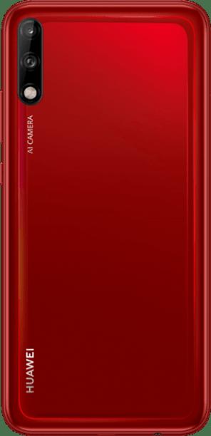 huawei-changxiang-10-four-colors-id-4