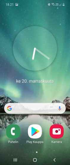 Screenshot_20191120-182107_One UI Home