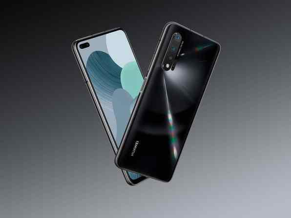 huawei-nova-6-5g-color-black-p7_img03