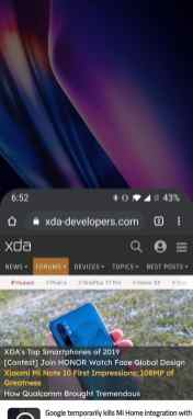 OxygenOS_One-Handed_Mode_3