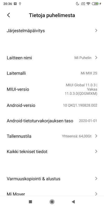 Screenshot_2020-01-31-20-36-37-241_com.android.settings