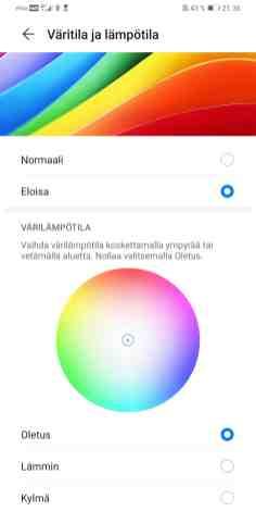 Screenshot_20200206_213617_com.android.settings